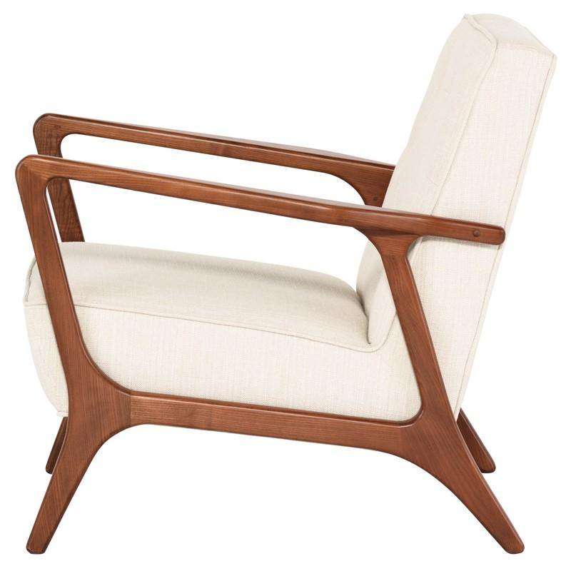 Eloise Arm Chair