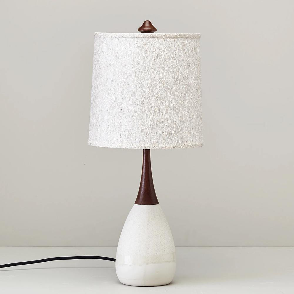 Esther Matriarch Table Lamp
