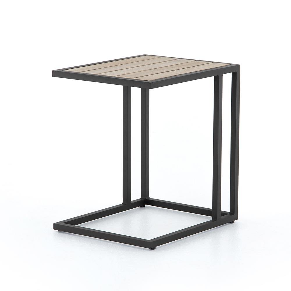 Farrell Outdoor C Table