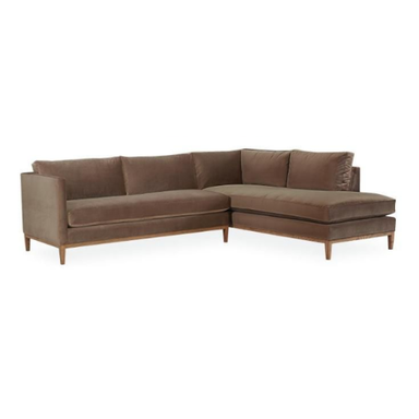 Jordan Sectional-FURNITURE-Maker & Moss