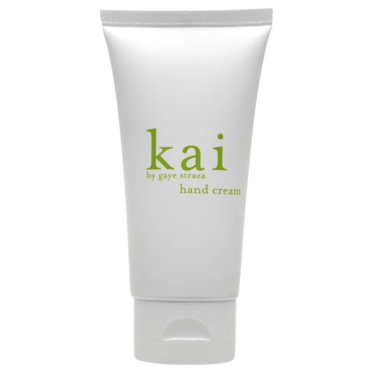 Kai Hand Cream 2 oz-BATH & BODY-Maker & Moss