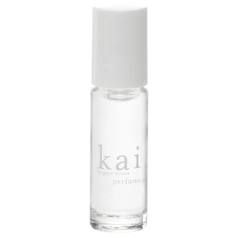 Kai Perfume Oil 1/8 oz-BATH & BODY-Maker & Moss