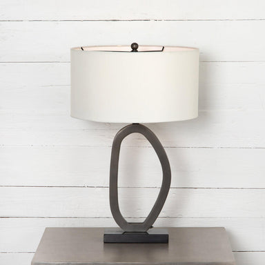 Marleigh Table Lamp-Lighting-Maker & Moss