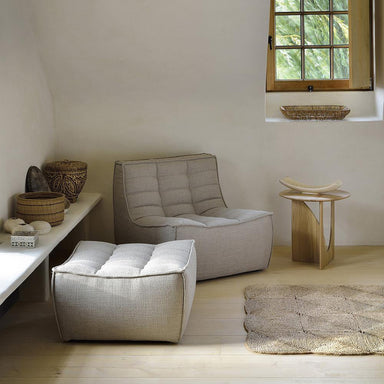 N701 Modular Sofa-FURNITURE-Maker & Moss