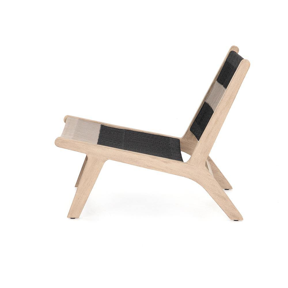 Octavia Outdoor Chair
