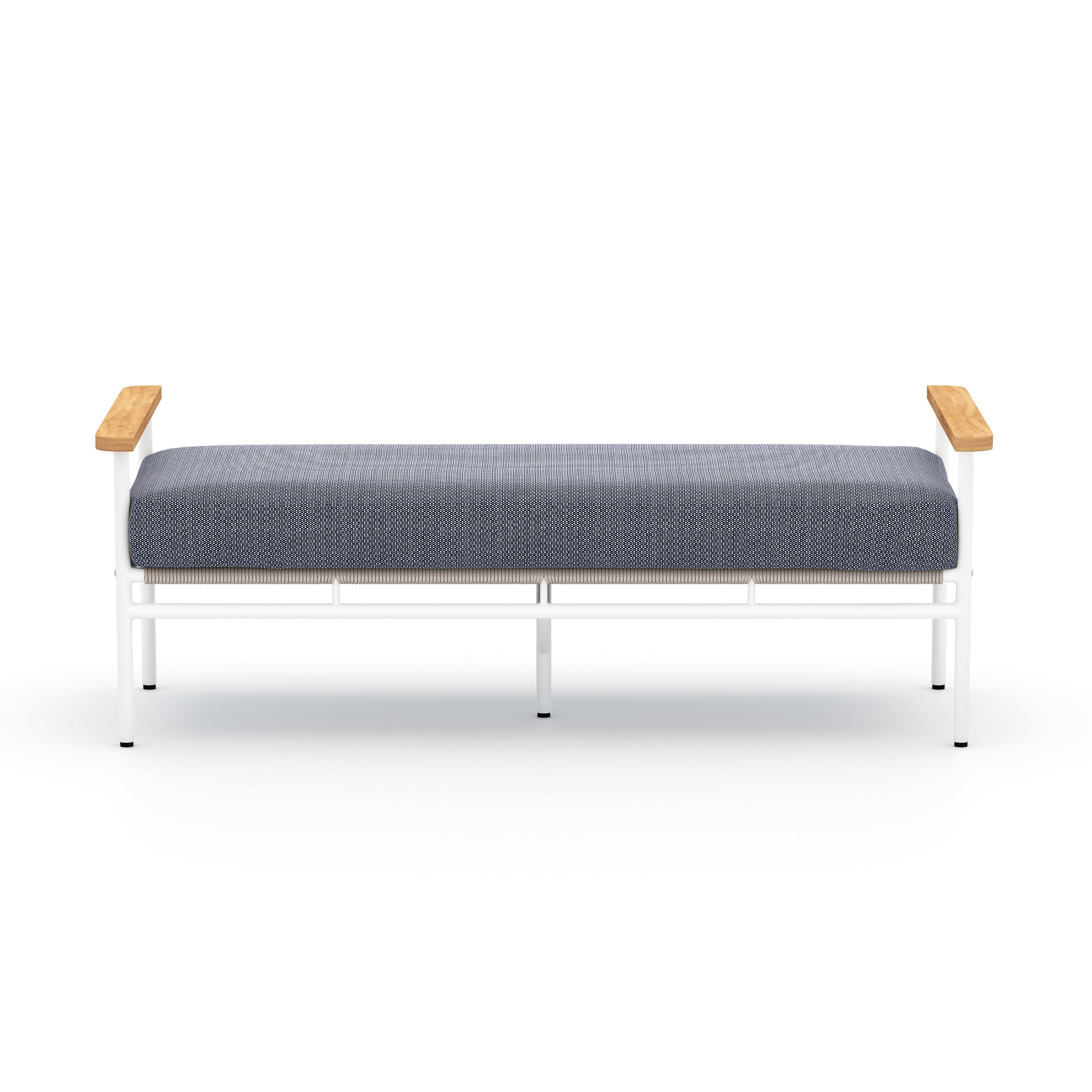 Oslo Sofa-FURNITURE-Maker & Moss