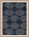 Patterned Tapestry 3-GALLERY-Maker & Moss