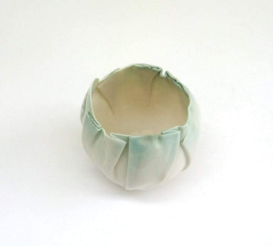 Porcelain Balloon Bowl Tiny-DECORATIVE-Maker & Moss