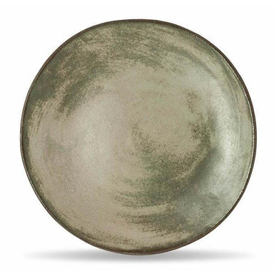 Progress Dinner Plate Moonshadow-TABLETOP-Maker & Moss