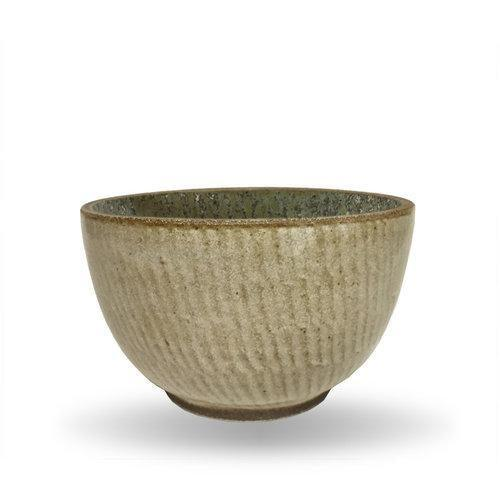 Progress Rice Bowl Moonshadow-TABLETOP-Maker & Moss