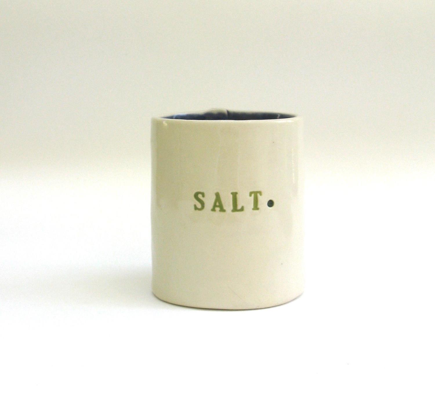 Salt Cobalt Blue-TABLETOP-Maker & Moss