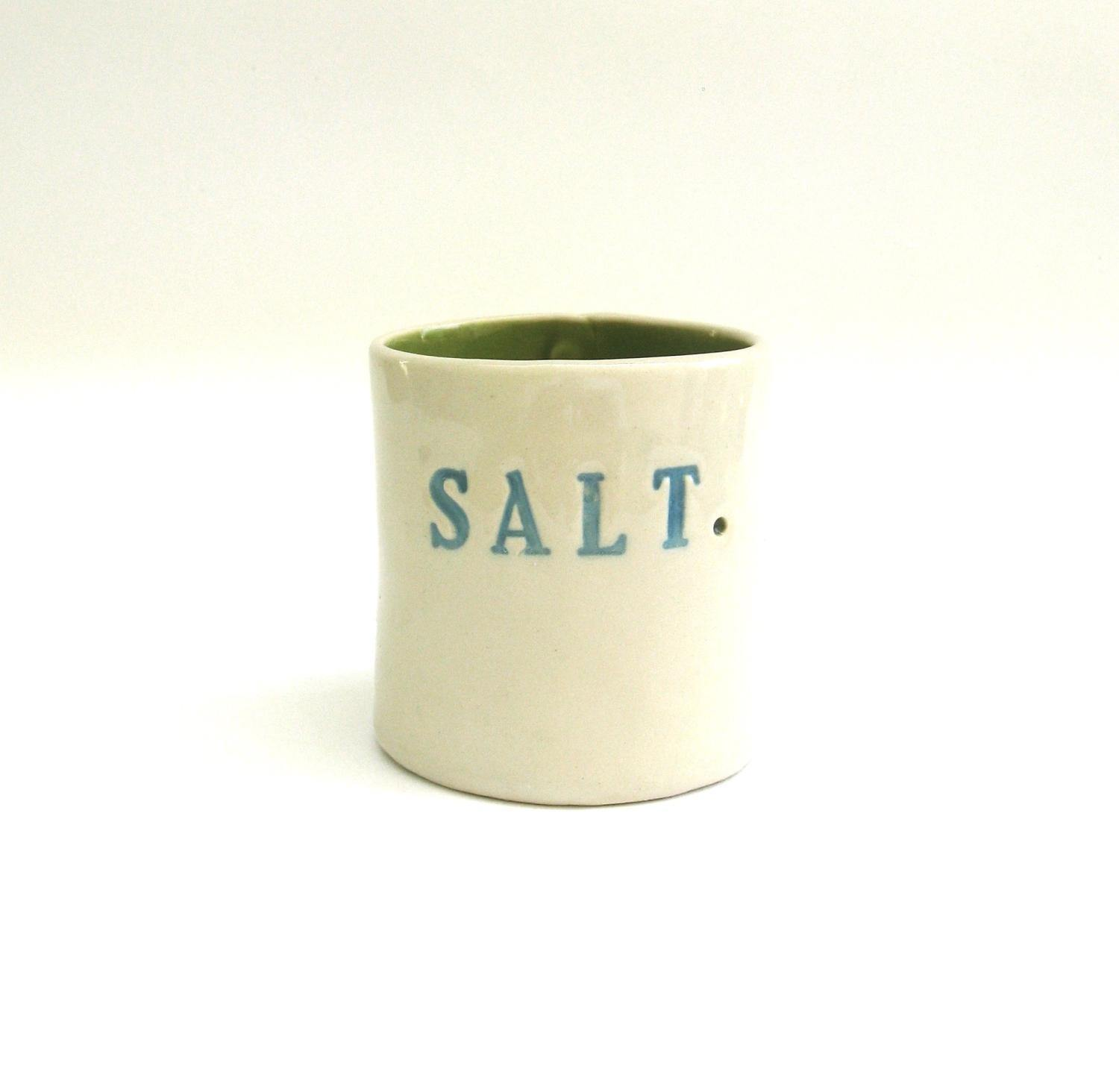 Salt Lime Green-TABLETOP-Maker & Moss