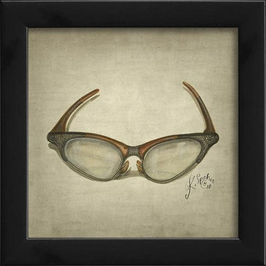 Spectacles No.12-GALLERY-Maker & Moss