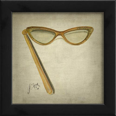 Spectacles No.14-GALLERY-Maker & Moss