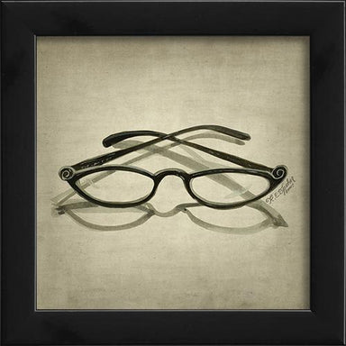 Spectacles No.16-GALLERY-Maker & Moss