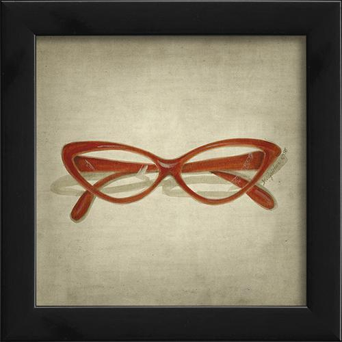 Spectacles No.17-GALLERY-Maker & Moss