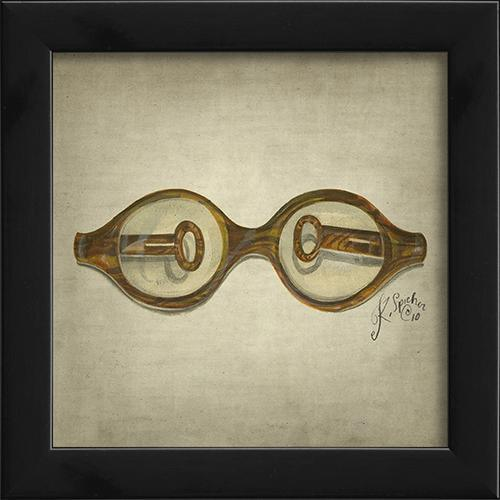 Spectacles No.2-GALLERY-Maker & Moss