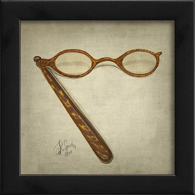 Spectacles No.3-GALLERY-Maker & Moss