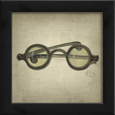 Spectacles No.4-GALLERY-Maker & Moss
