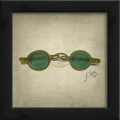 Spectacles No.7-GALLERY-Maker & Moss