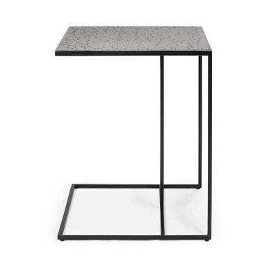 Triptic C Table - Maker & Moss