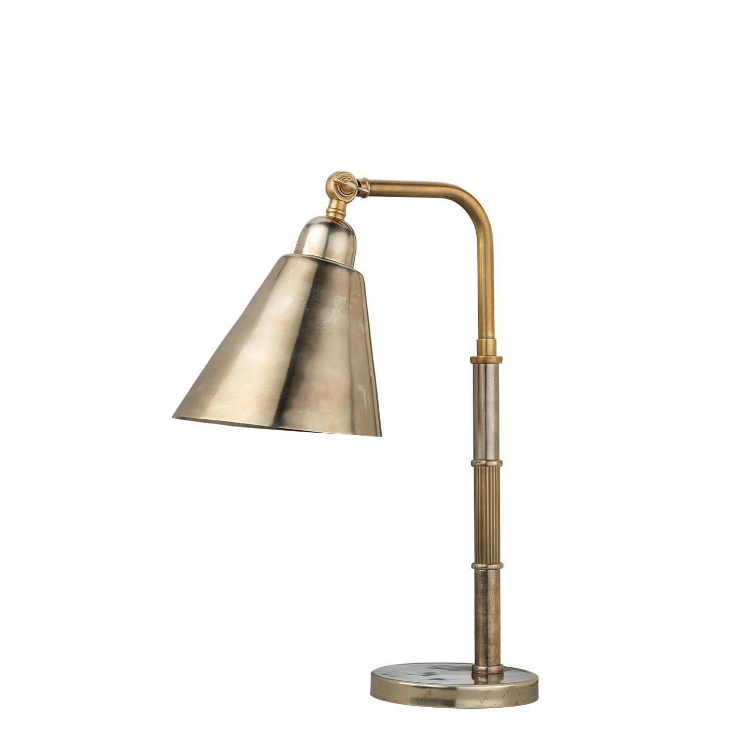 Vilhelm Task Lamp-Lighting-Maker & Moss