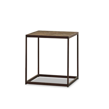 West Side Table-FURNITURE-Maker & Moss