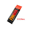 Finibar™ Competition Bar