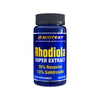 Rhodiola Super Extract
