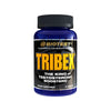 Tribex Testosterone Booster