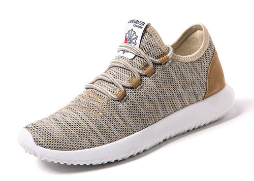 Casual Breathable Shoes - HORZO