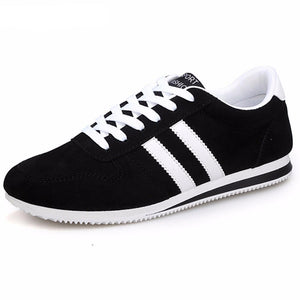 Men Casual Shoes - HORZO