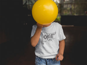 Kids T Shirts, Apparel And More by Chadlonius