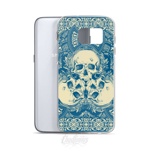 DEAD PRESIDENTS - Samsung Case