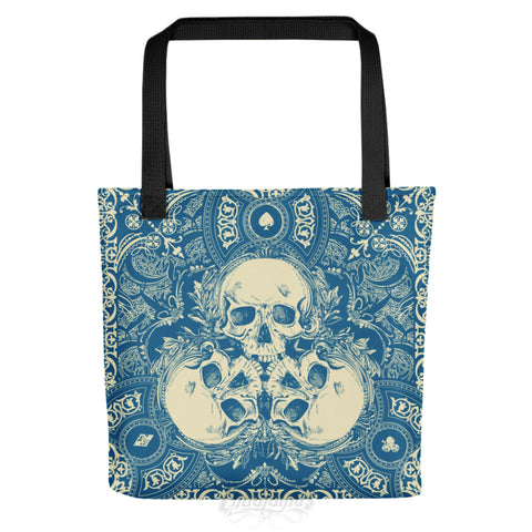 DEAD PRESIDENTS - Tote bag