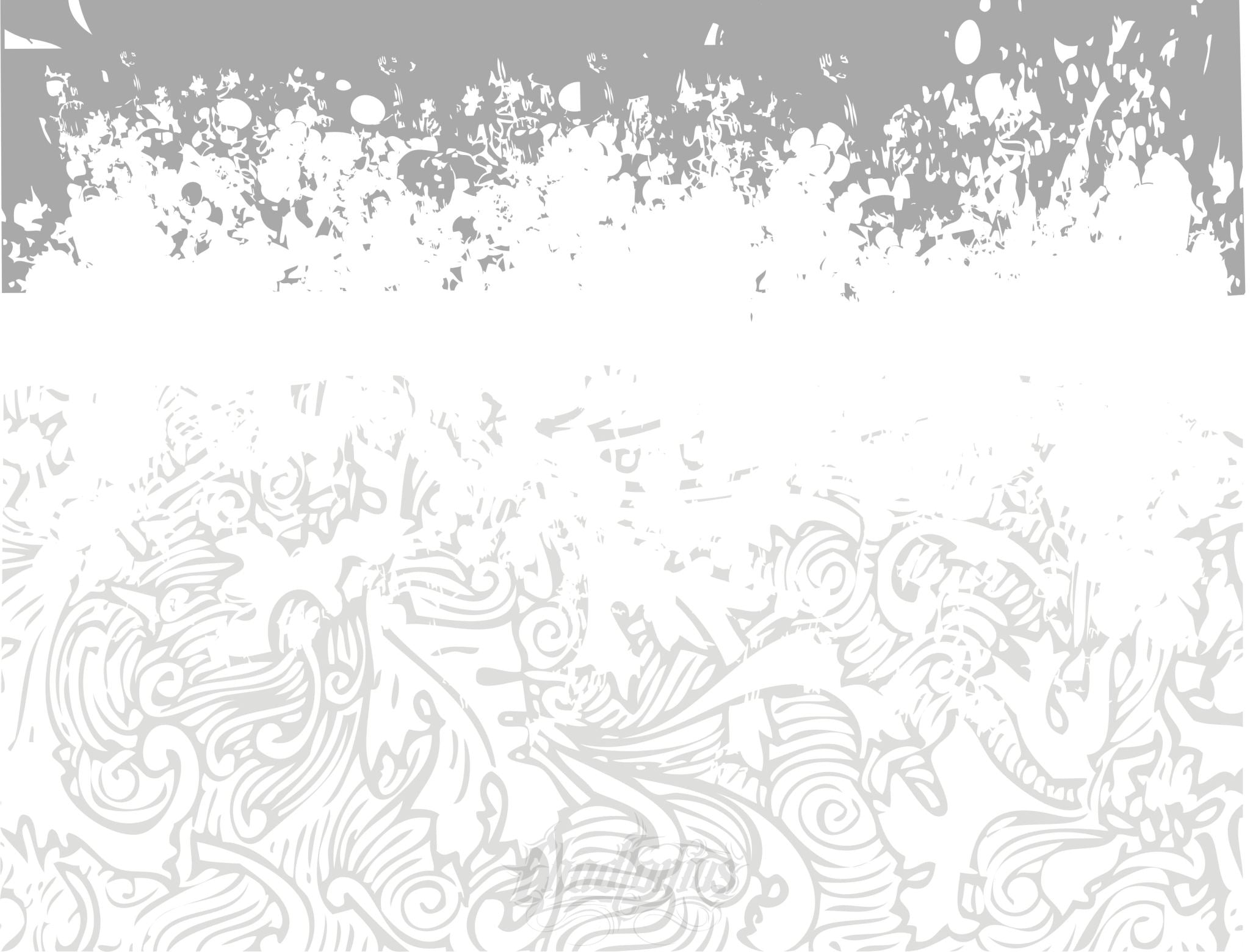 Free Vector Background Pattern Free Vector Chadlonius