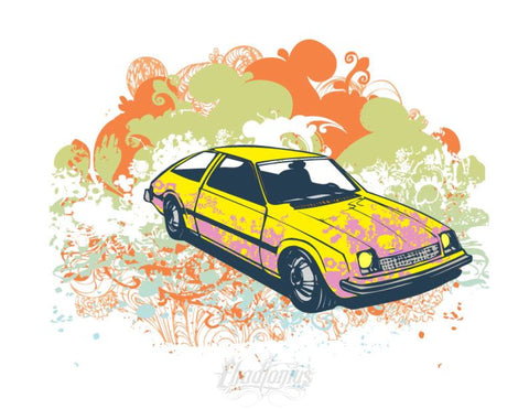 Retro Car Free Vector Free Vector Chadlonius
