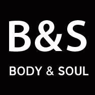 Body and Soul Summer collection