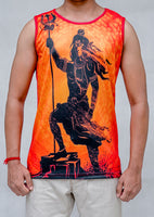Mighty_Lord_Shiva_TankTop_Poly