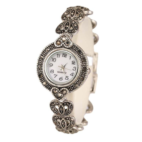 Antique Wristwatch For Women