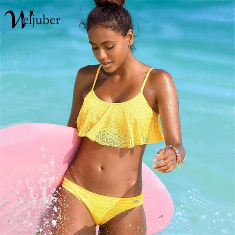 5ba5556ee6309 Surf and Beachwear - Women SwimSuit Online Shopping – MauritiusClothing