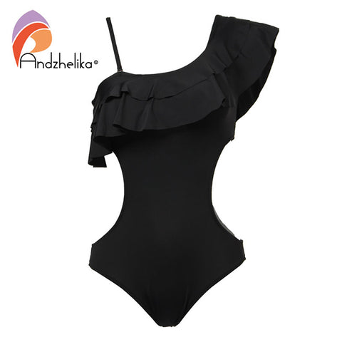 One piece Monokini
