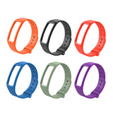 Waterproof Fitness Bracelet