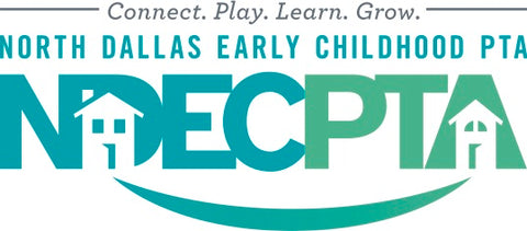 North Dallas Early Childhood PTA