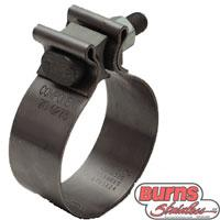 torca-band-clamps