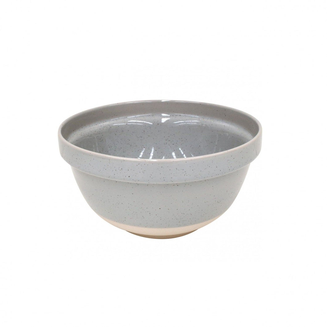 Medium Mixing Bowl Fattoria-grey