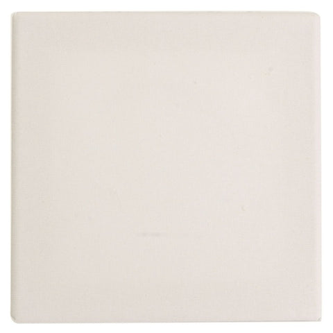 KiWarm New Blank Canvas Wooden Frame Art Board Canvas Panels For Acrylic Oil Watercolor Painting