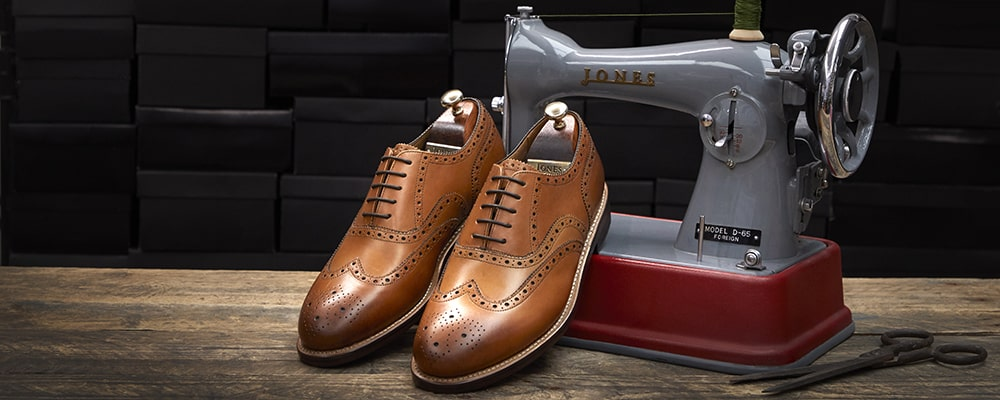 The 10 Essential Shoe Investments for Your 2020 Arsenal