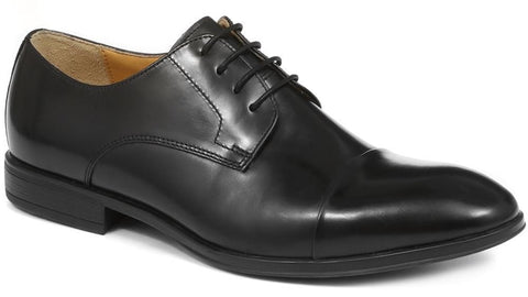 Franco Leather Derby Steptronic