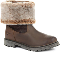 Barbour Hareshaw Boots
